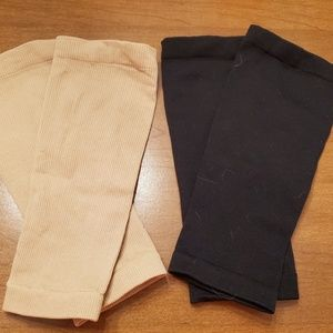 Other - Calf compression garments 2 pair